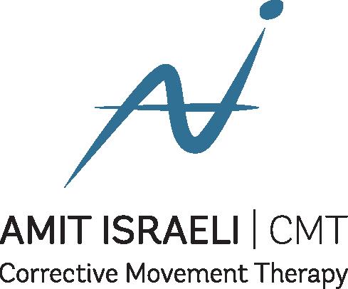 CMT amit israeli